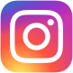 Instagram_logo_2016.svg