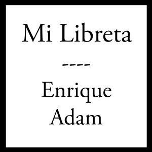 libretart